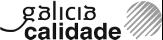 Logo Galicia Calidade