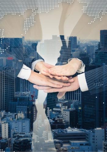 Crecimiento para PYMES con easycommerce®