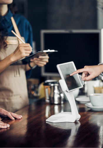 BillApp el software tpv para hostelería que necesita tu negocio