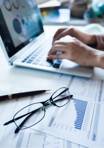 Software contabilidad para empresas