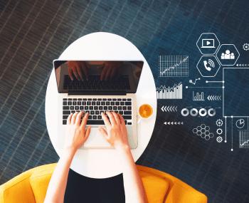 Transformación digital para empresas