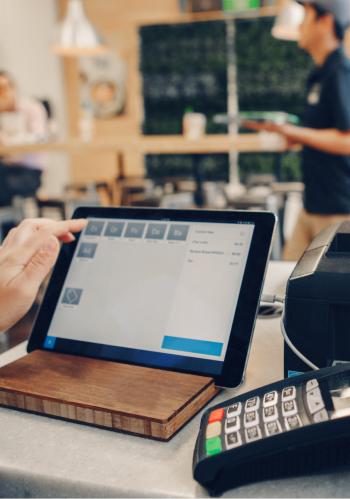 inclusión digital de las empresas