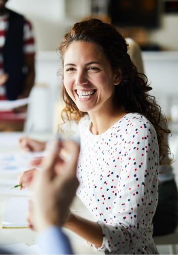 inclusión de la mujer en el sector TIC